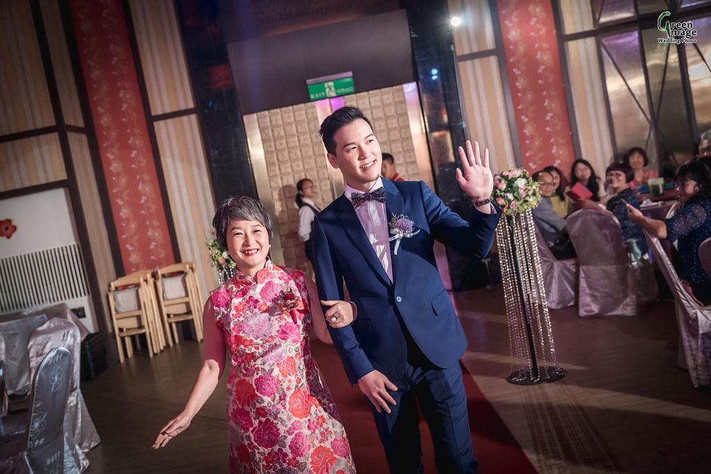1214 Wedding Day(R)-144