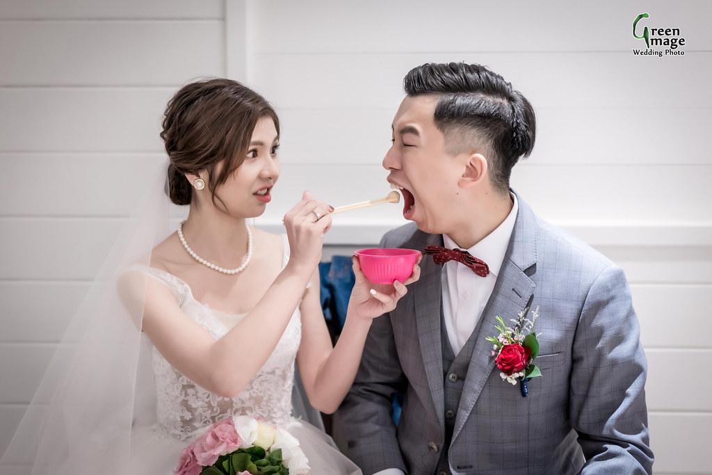 1207 Wedding Day(R)-122