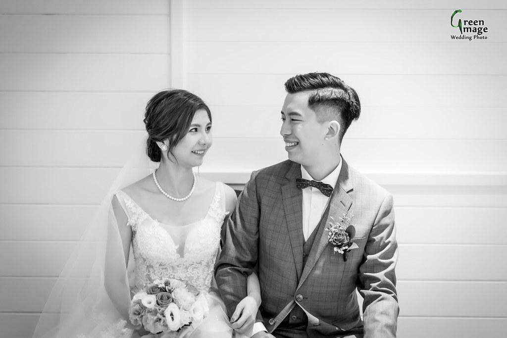 1207 Wedding Day(R)-118