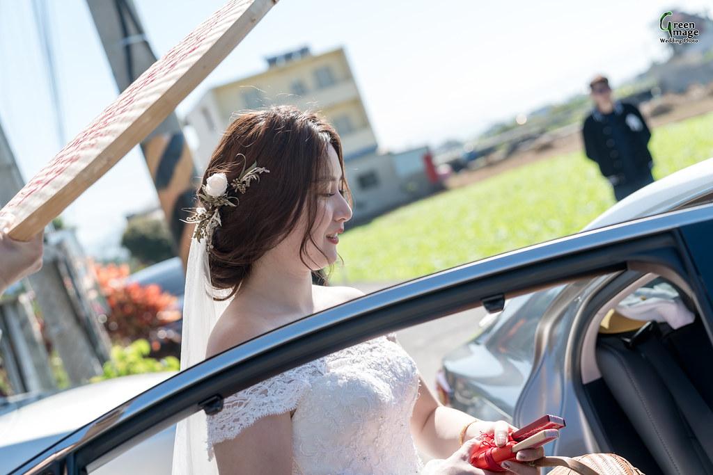 1214 Wedding Day(R)-130