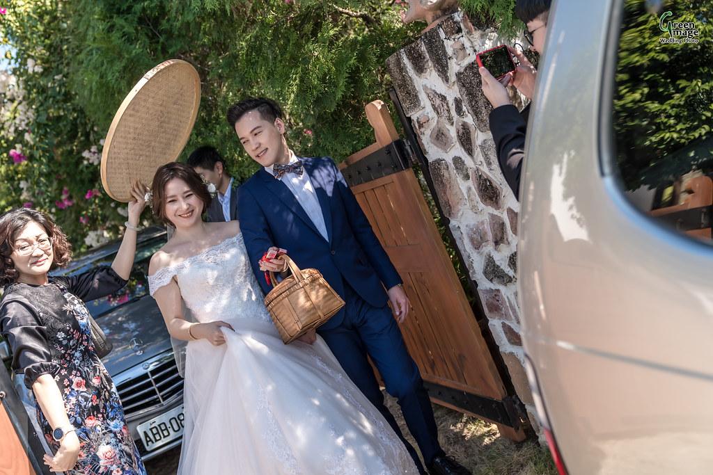 1214 Wedding Day(R)-129