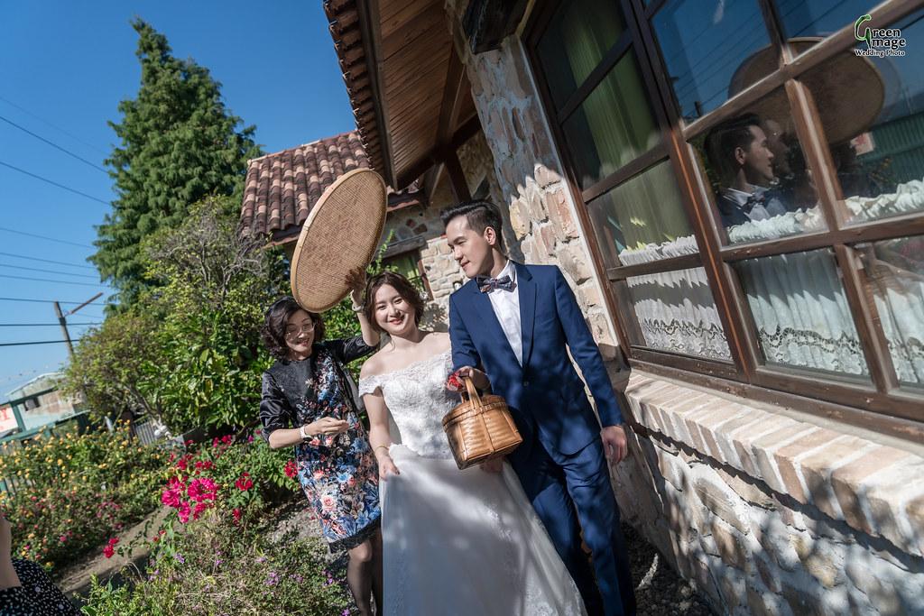 1214 Wedding Day(R)-126