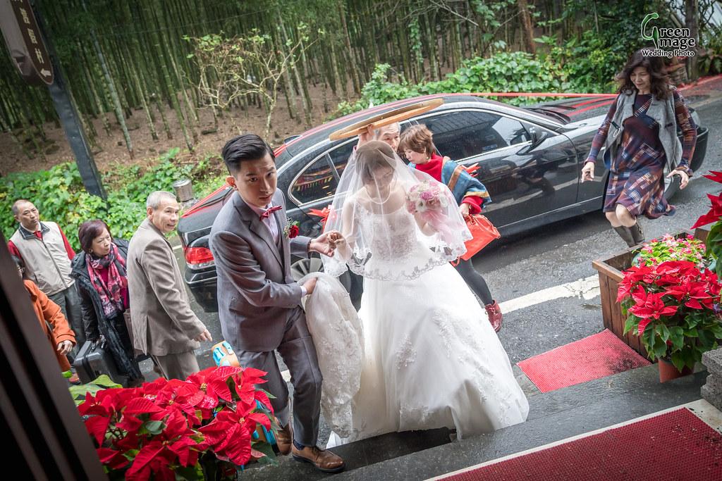 1207 Wedding Day(R)-105