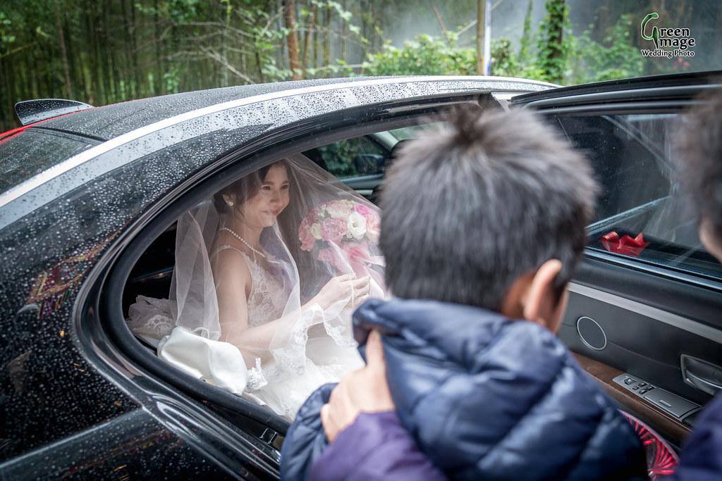1207 Wedding Day(R)-102