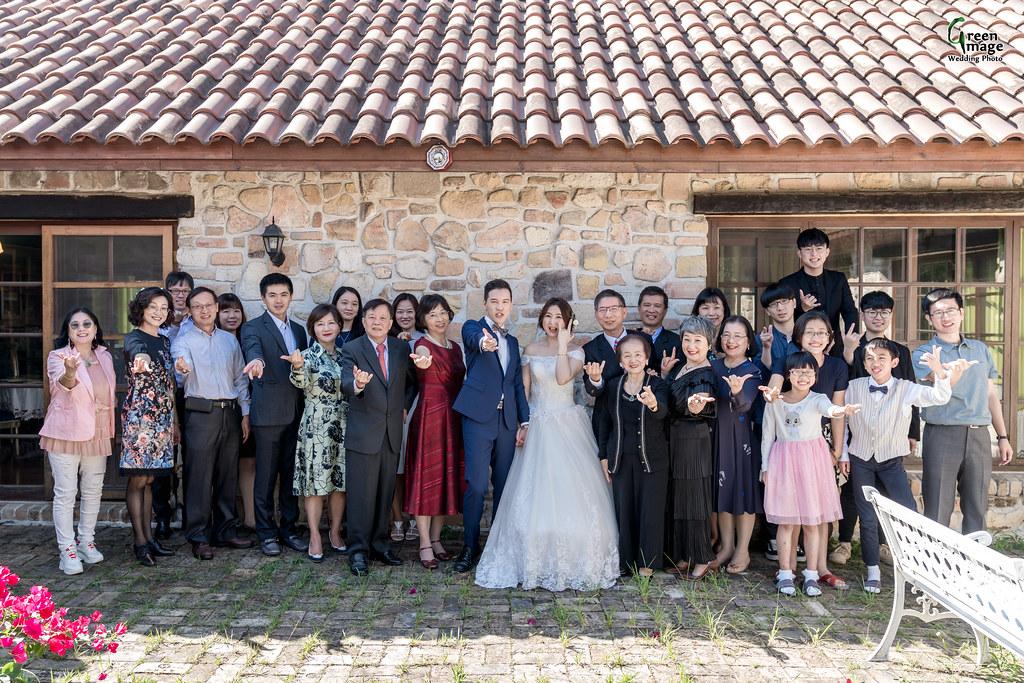 1214 Wedding Day(R)-121