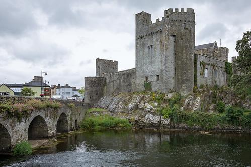 Rock of Cashel Castle-2.jpg