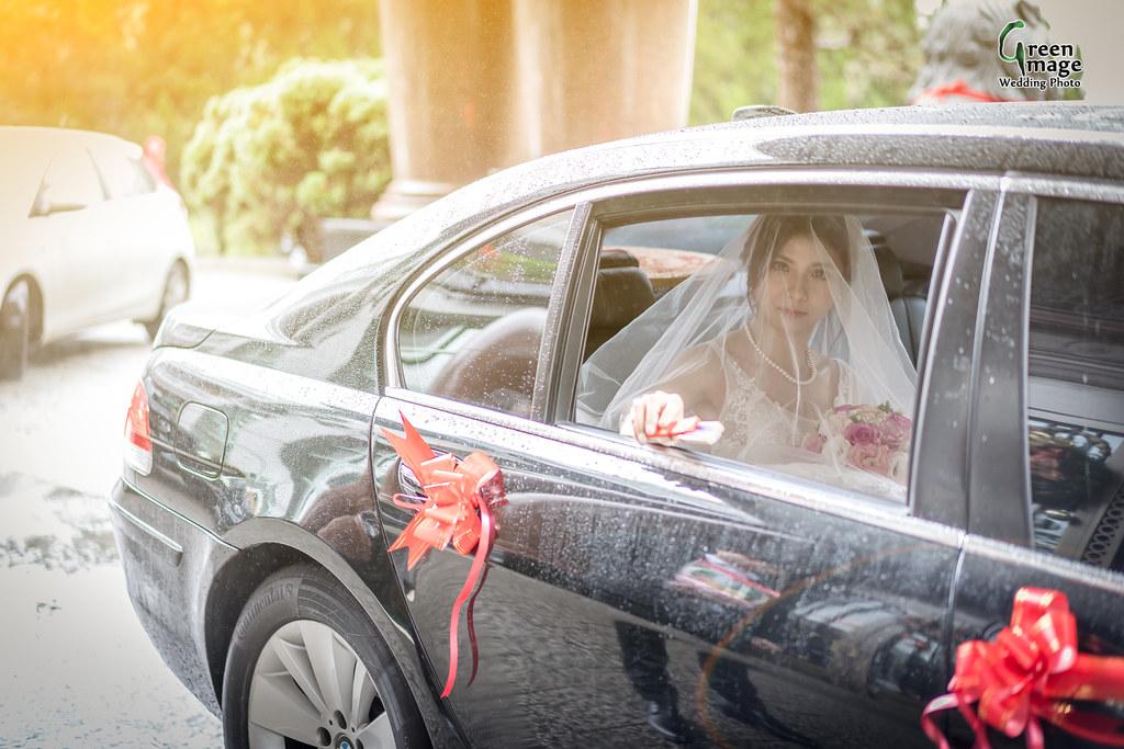 1207 Wedding Day(R)-97