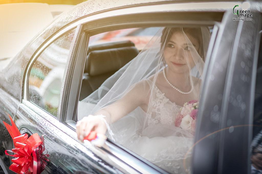 1207 Wedding Day(R)-96