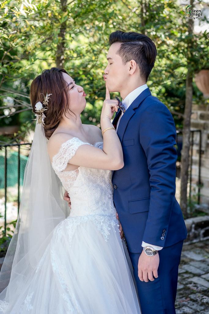1214 Wedding Day(R)-114