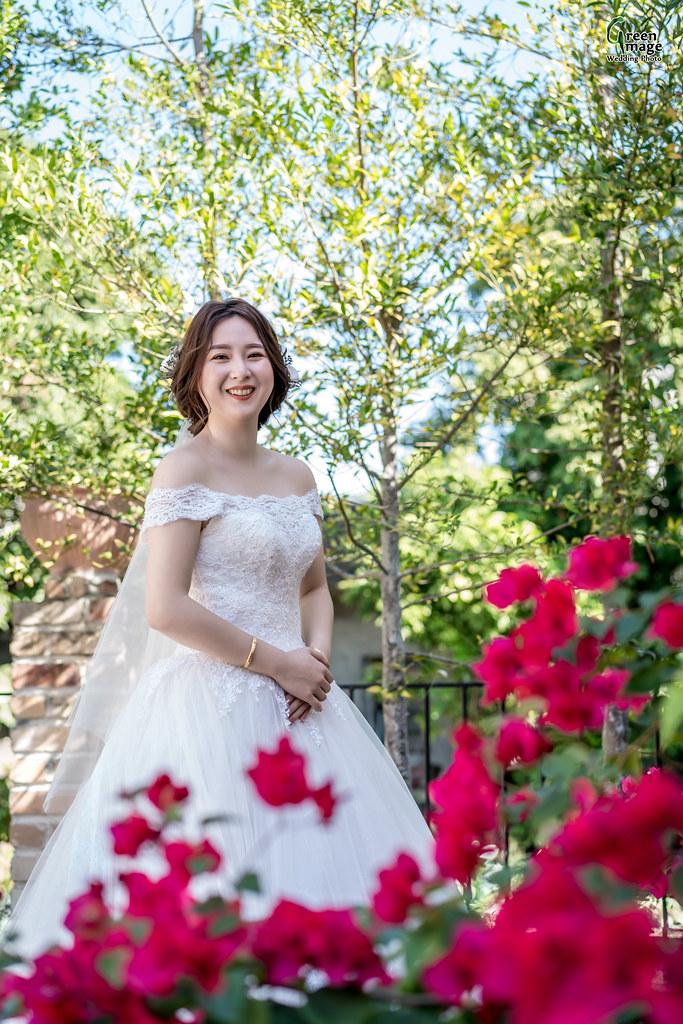 1214 Wedding Day(R)-111