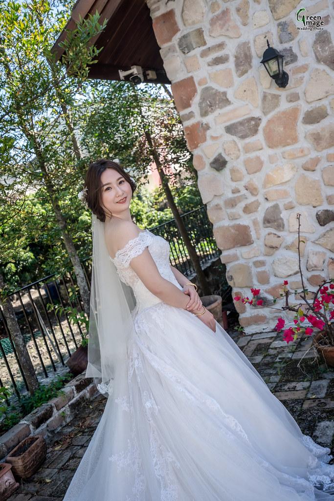 1214 Wedding Day(R)-109