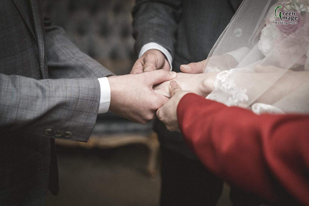 1207 Wedding Day(R)-87