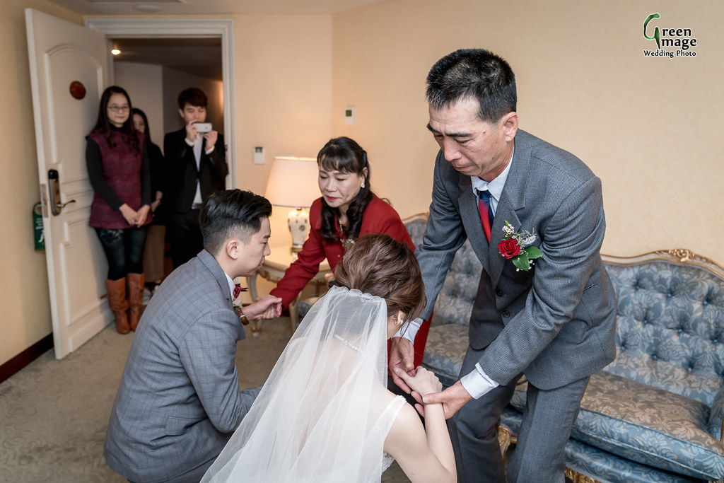 1207 Wedding Day(R)-82