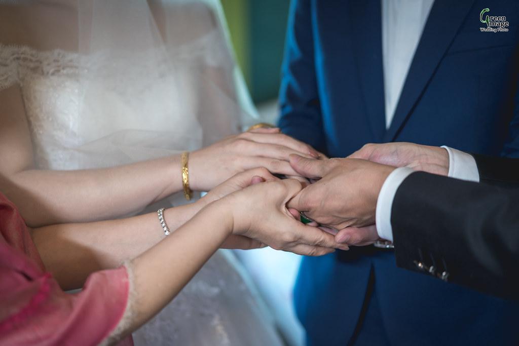 1214 Wedding Day(R)-101