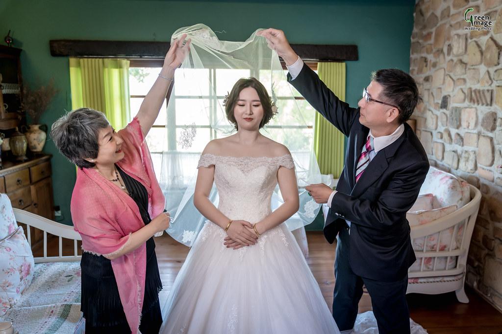 1214 Wedding Day(R)-98