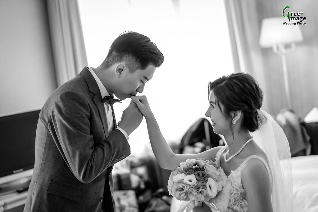 1207 Wedding Day(R)-73