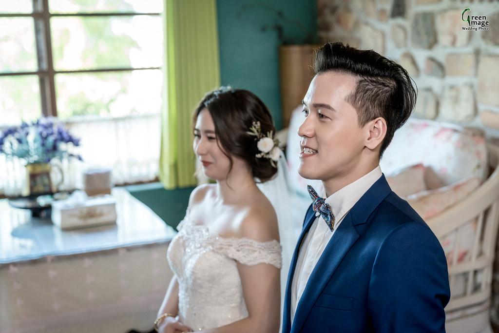 1214 Wedding Day(R)-94