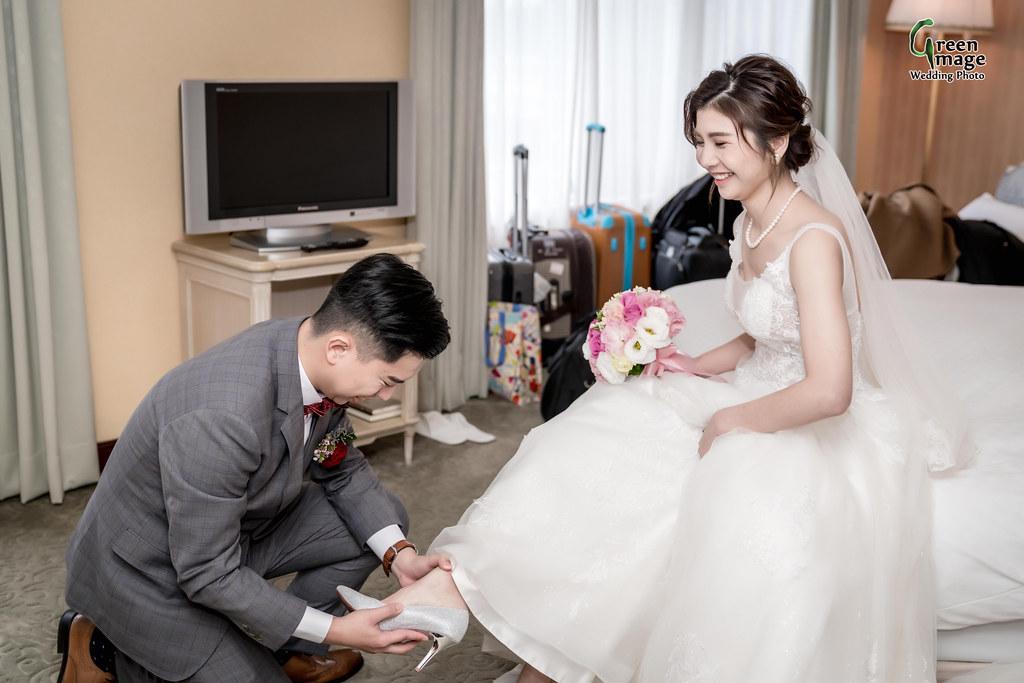 1207 Wedding Day(R)-69