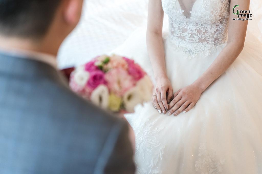 1207 Wedding Day(R)-62
