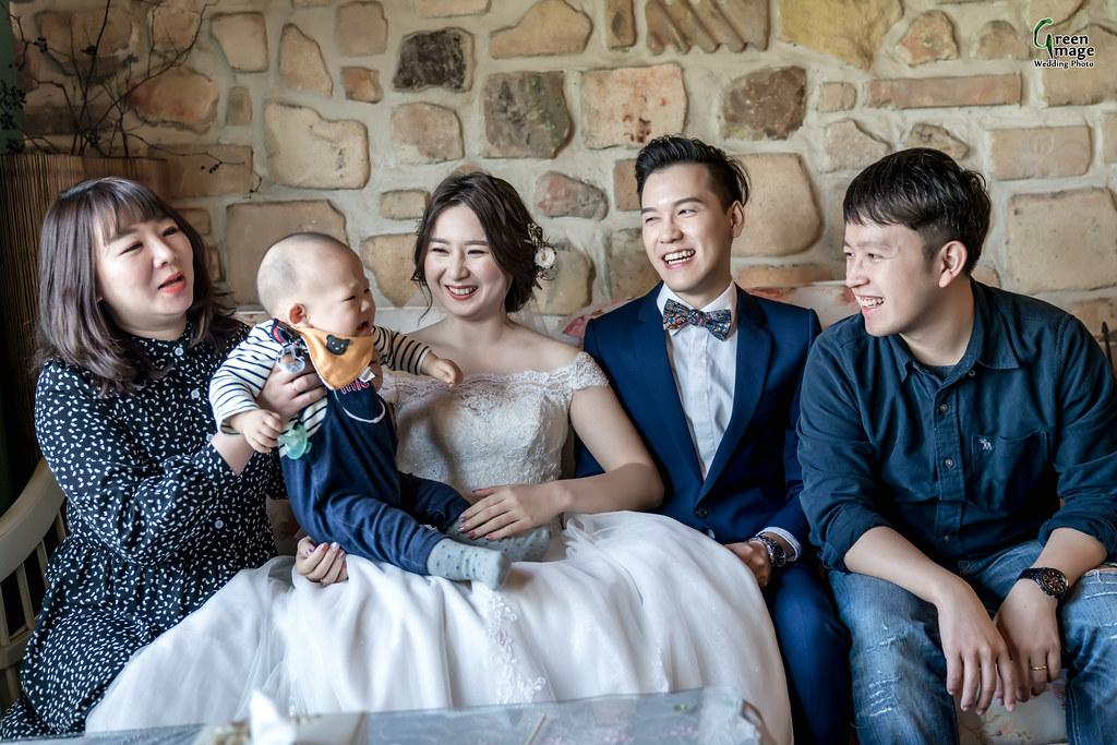 1214 Wedding Day(R)-86