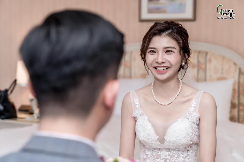 1207 Wedding Day(R)-60