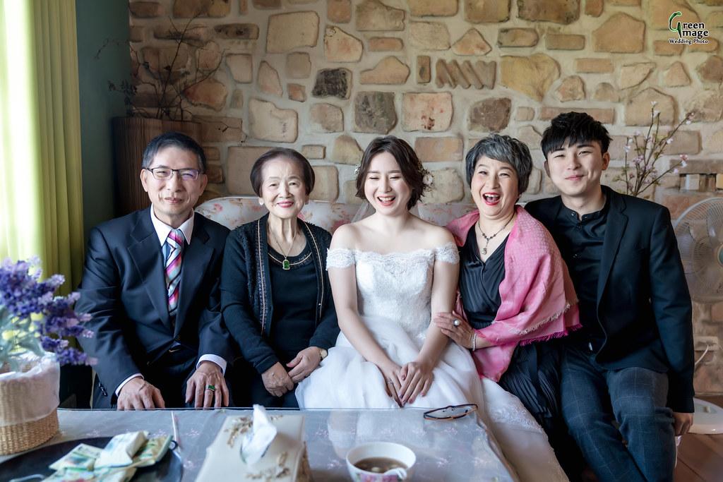 1214 Wedding Day(R)-85