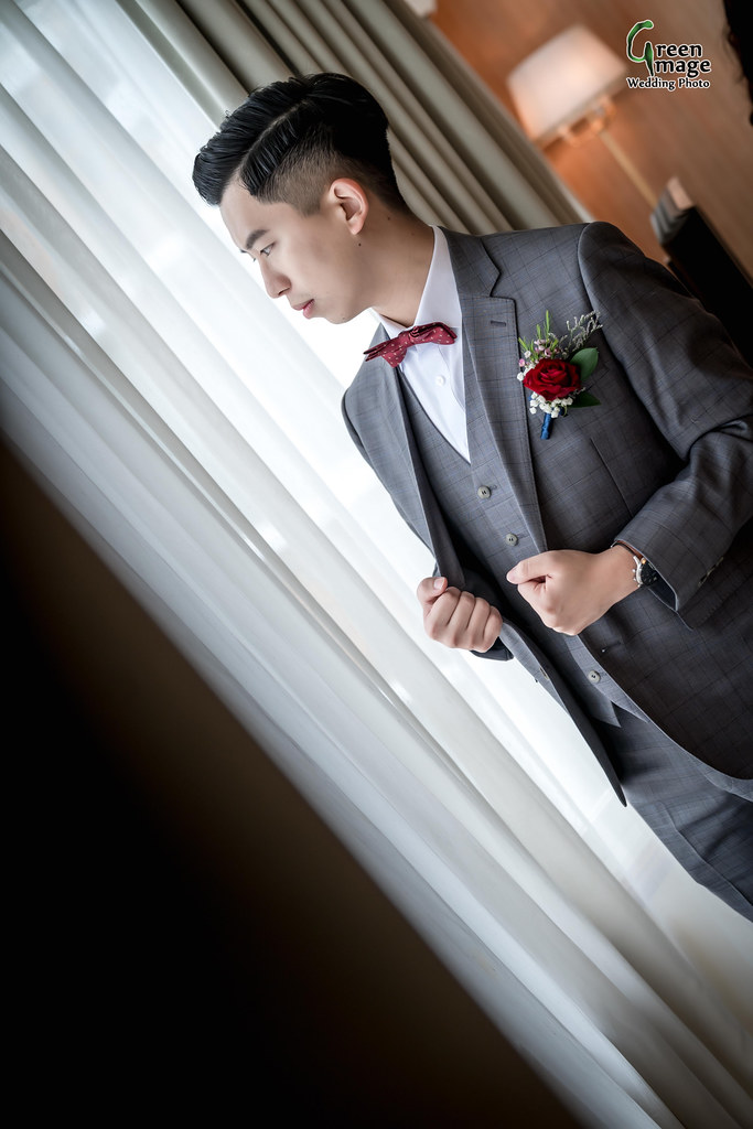 1207 Wedding Day(R)-58
