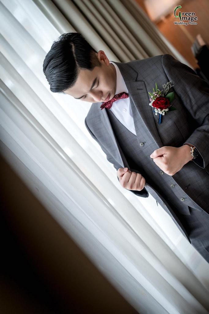 1207 Wedding Day(R)-57