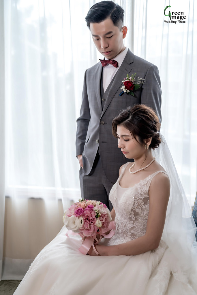 1207 Wedding Day(R)-50