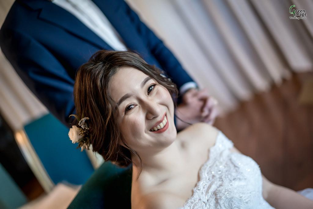 1214 Wedding Day(R)-75