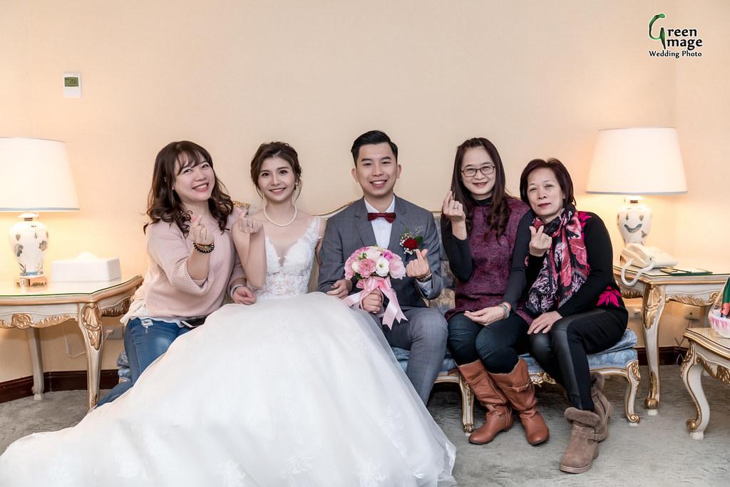 1207 Wedding Day(R)-47