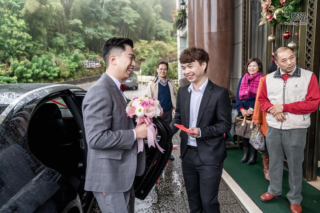 1207 Wedding Day(R)-44