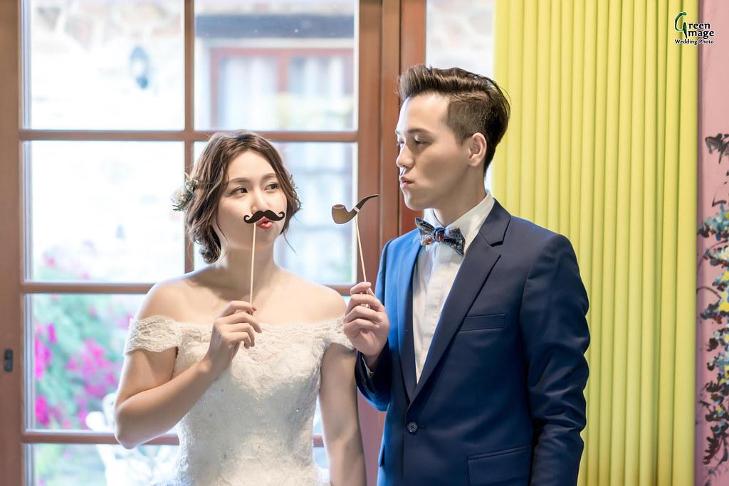 1214 Wedding Day(R)-70