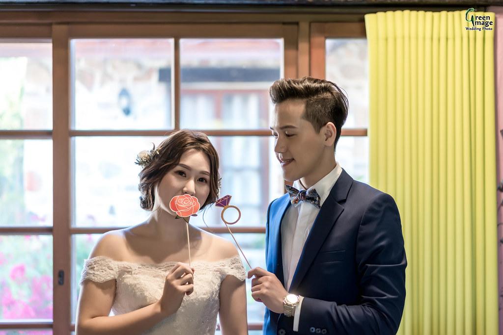 1214 Wedding Day(R)-69