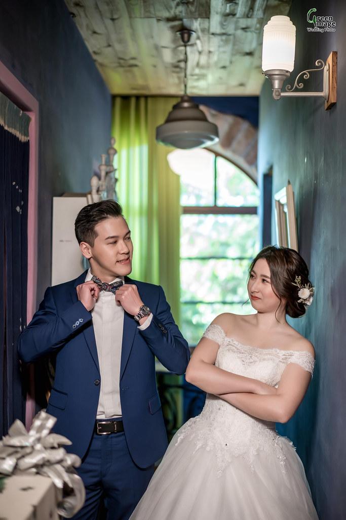1214 Wedding Day(R)-67