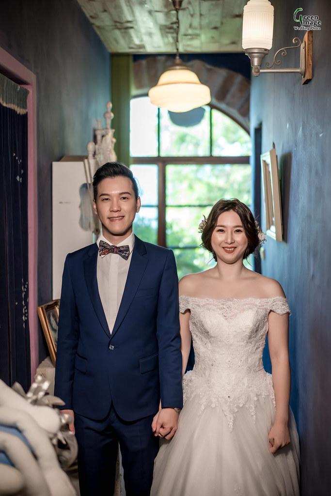 1214 Wedding Day(R)-66