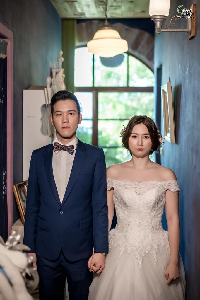 1214 Wedding Day(R)-65