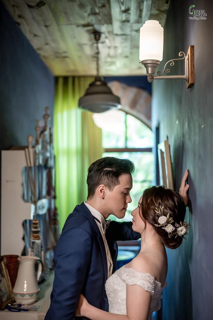 1214 Wedding Day(R)-61