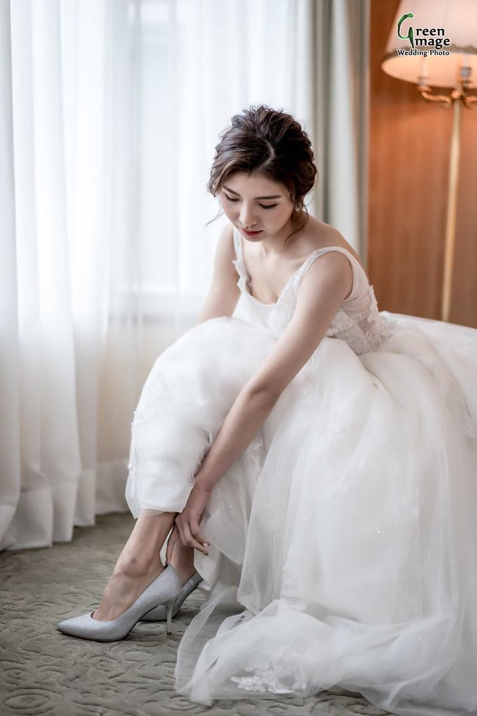 1207 Wedding Day(R)-32