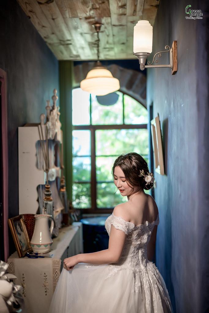 1214 Wedding Day(R)-57