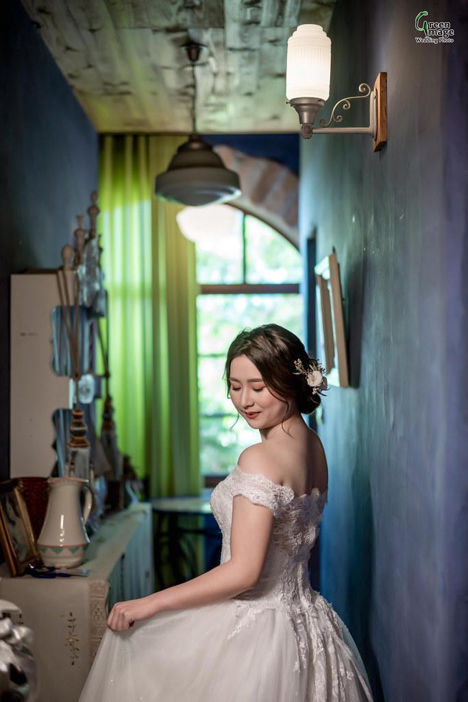 1214 Wedding Day(R)-56
