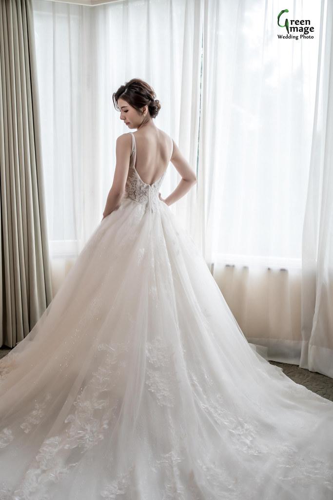 1207 Wedding Day(R)-26