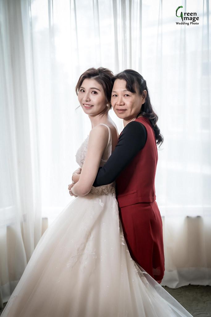 1207 Wedding Day(R)-24