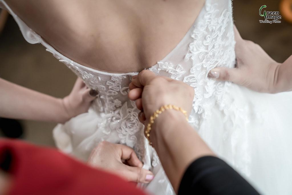 1207 Wedding Day(R)-20