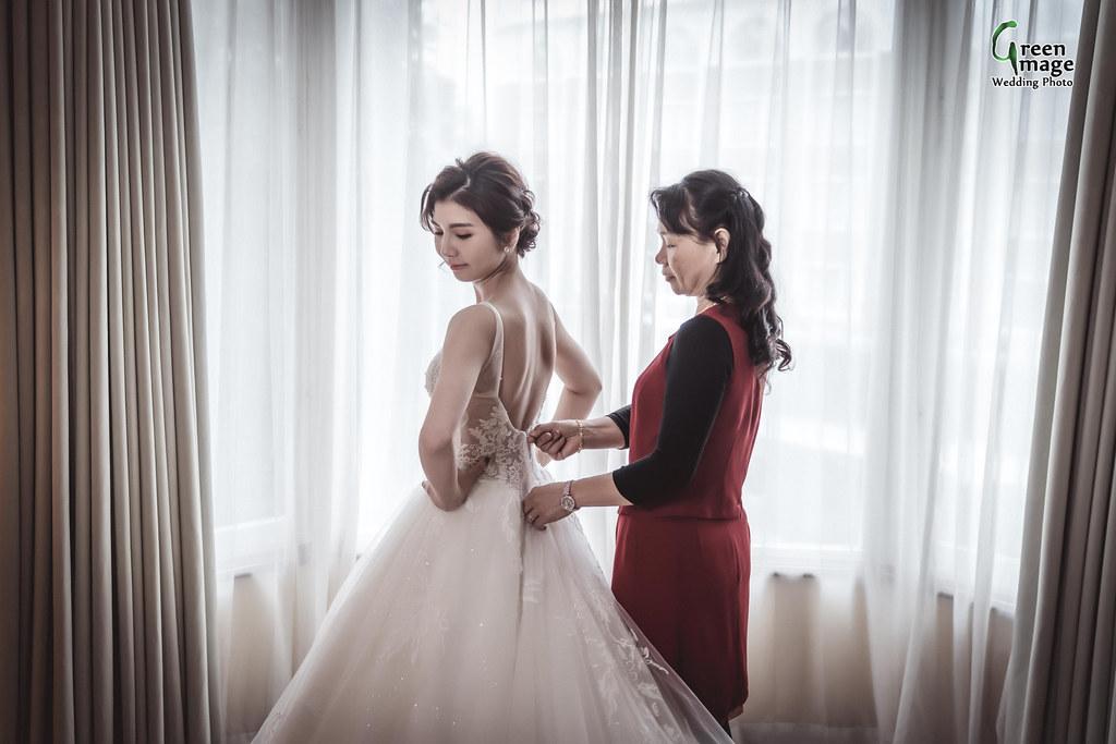 1207 Wedding Day(R)-18