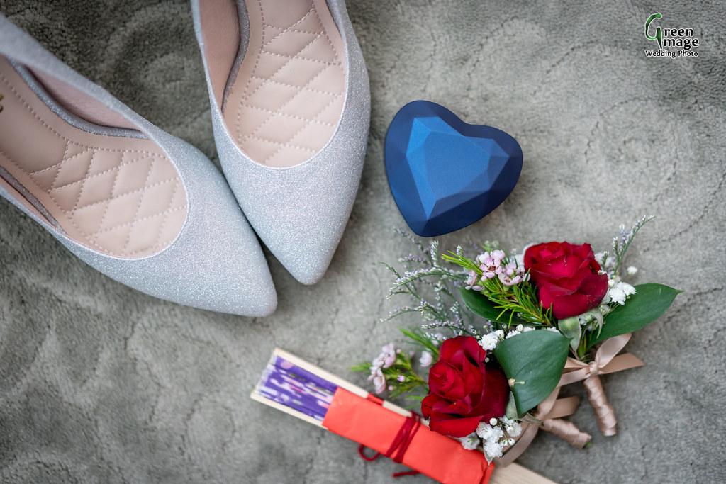 1207 Wedding Day(R)-16