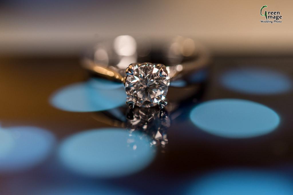 1207 Wedding Day(R)-8