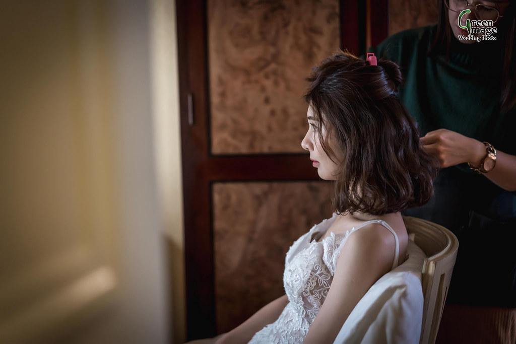 1207 Wedding Day(R)-4