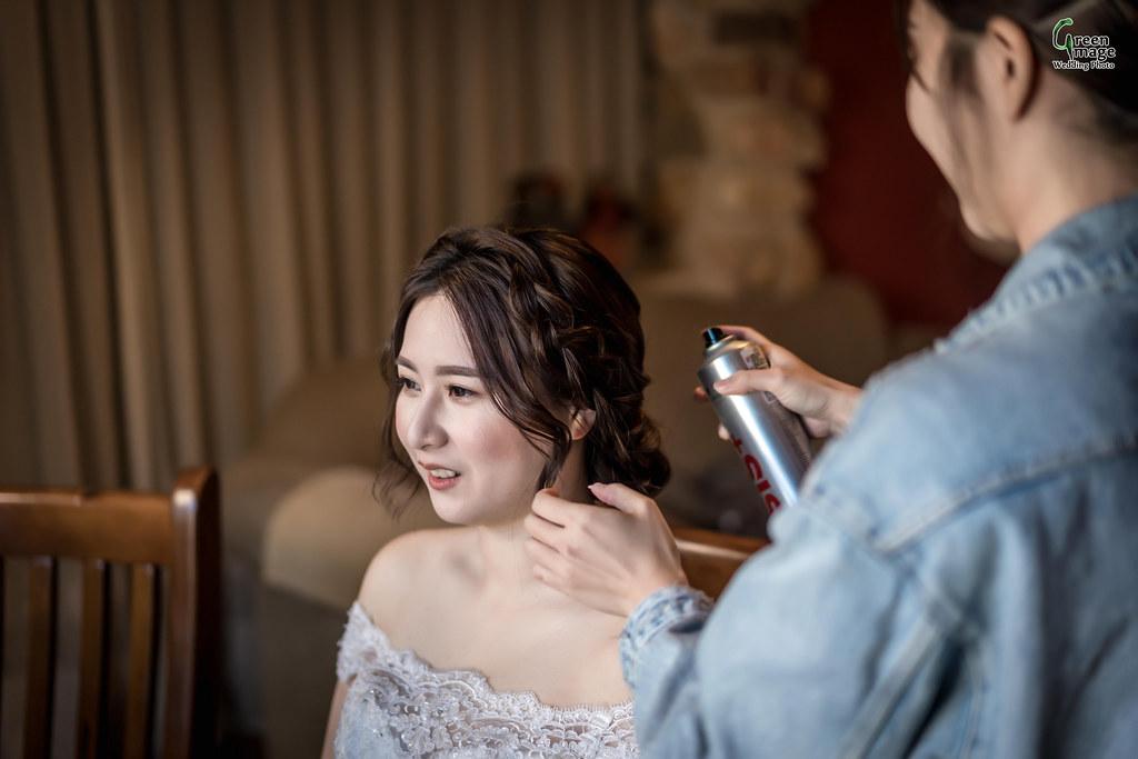 1214 Wedding Day(R)-34