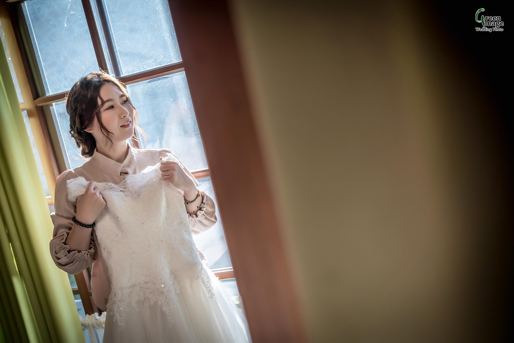 1214 Wedding Day(R)-18
